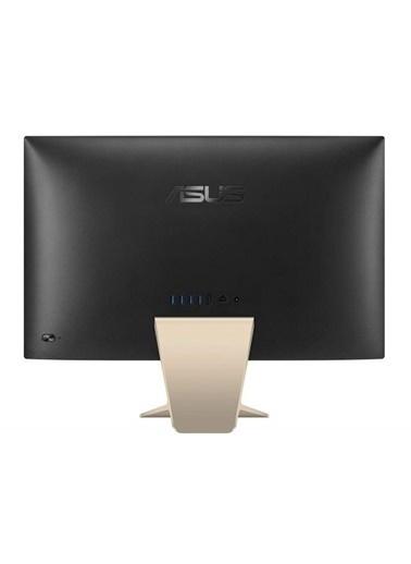 Asus V222UAK-BA013D i3-8130U 4GB 1TB 21.5 FreeDOS Renkli